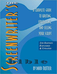 screenwriters-bible-5th-edition