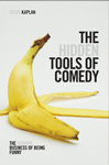 toolsofcomedy