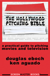hollywoodpitching-bible